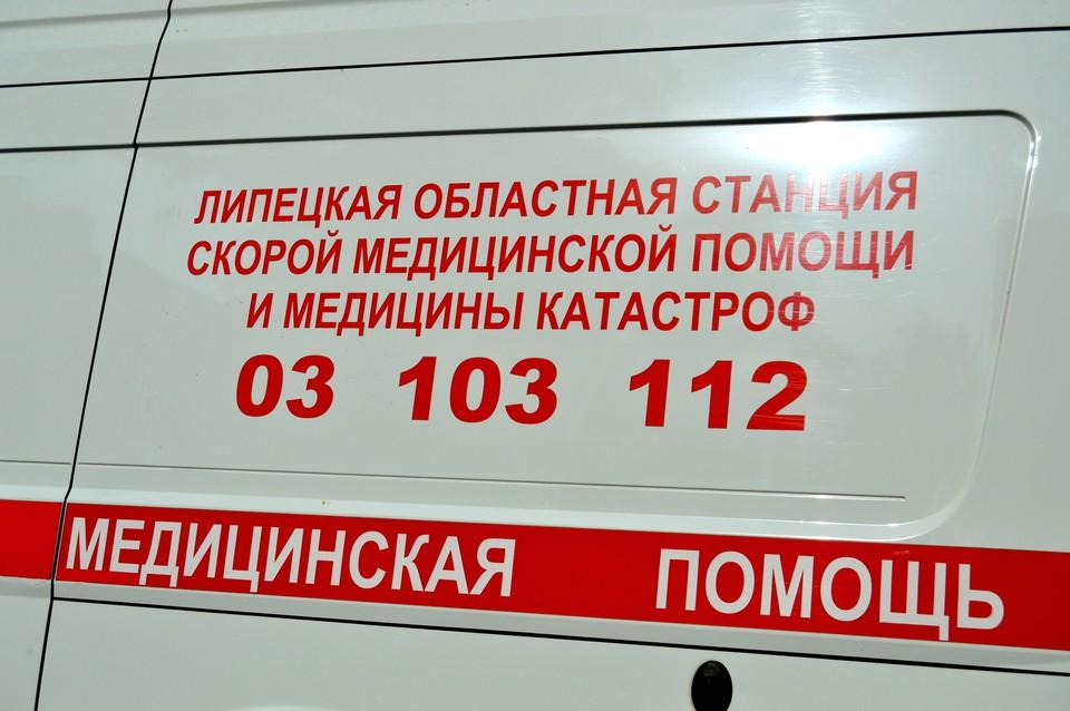 В Липецкой области COVID-19 болеют 635 человек