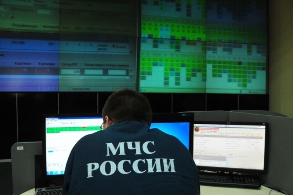 По всей России 2 октября включат сирены системы оповещения о ЧС