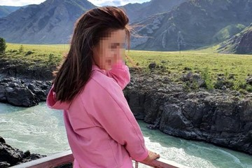 «Доктор, где мой сосок?»: пластический хирург изуродовал сибирячке грудь и слил фото в соцсети