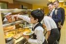 49 учеников школы в Мончегорске заразились кишечной инфекцией