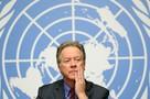 Безопасный кандидат: За что Всемирная продовольственная программа ООН получила Нобелевскую премию мира 2020