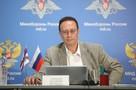 """Российский дипломат предложил отказаться от """"соперничества великих держав"""""""