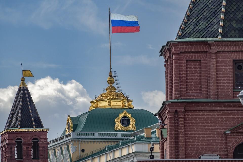 Жапаров напомнил, что киргизско-российские отношения начали развиваться «очень давно»