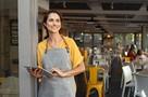 Продают фермы, покупают рестораны: какой готовый бизнес сейчас в цене