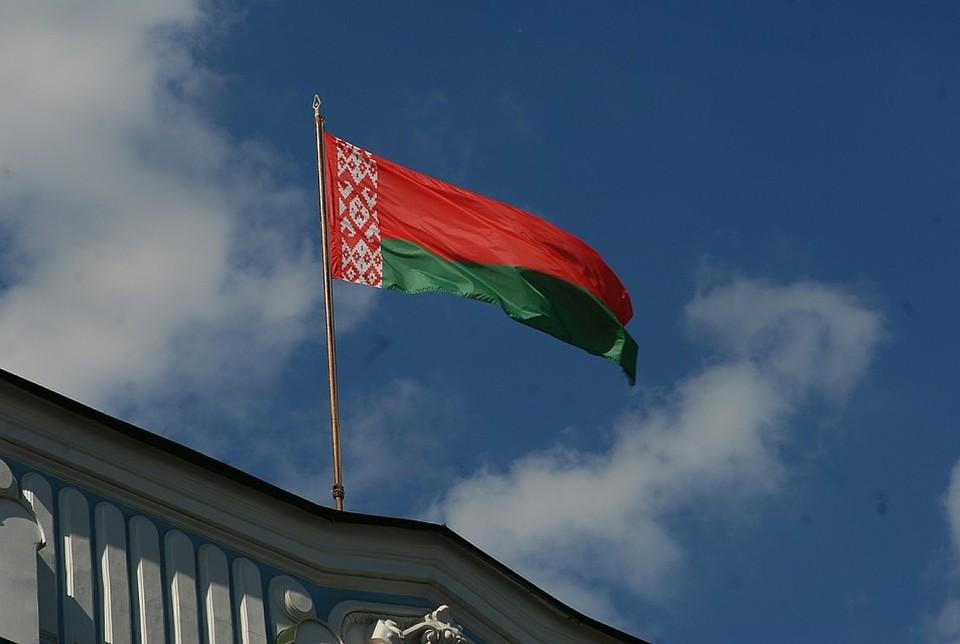 Белоруссия сообщила о новых правилах для въезда россиян