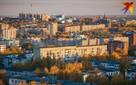 Утро в Ижевске: как прошли первые полгода в условиях коронавируса, где сказать «спасибо» врачам и 3 причины посетить Дебесский район Удмуртии