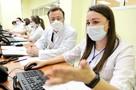 """Коронавирус в Томске, последние новости на 17 октября 2020 года: число заболевших и умерших быстро растет, на следующей неделе заработает call-центр для томичей с """"ковидом»"""