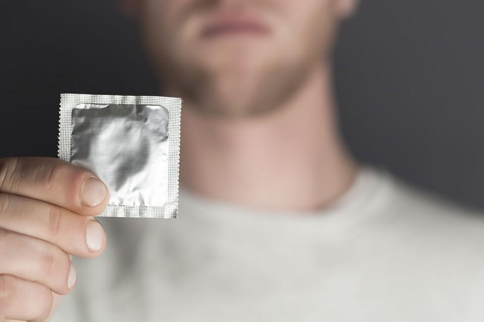 Министерство образования и здравоохранения американского штата Вермонт настояло на том, чтобы для всех школьников средних и старших классов презервативы были доступны в школьных стенах.