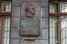 """Проспекту """"Небесной сотни"""" в Одессе вернули имя маршала Жукова"""