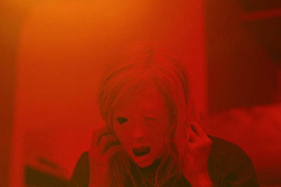 Кадр из фильма «В чужой шкуре»