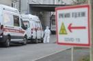 Коронавирус в Волгоградской области, последние новости на 19 октября: снова рекорд - 176 заболевших и 3 смерти