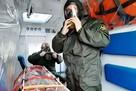 Более 27 тысяч волгоградцев подхватили пневмонию