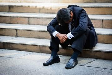 Иностранные бизнесмены рассказали, что мешает им работать в России