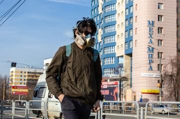 «Те, кто весной болел легко, слегли с пневмонией»: врачи из Челябинска рассказали, как протекают повторные случаи коронавируса