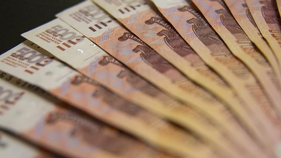 Решив оформить кредит, тазовчанин отдал мошенникам более 30 тысяч рублей
