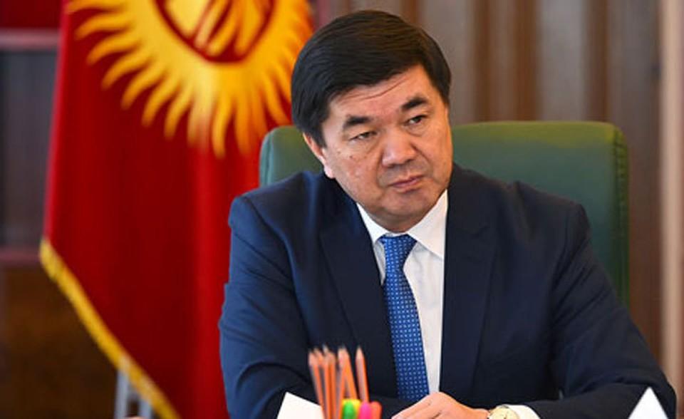 Абылгазиева вызвали на допрос.