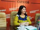 Отдых в России с кэшбэком 20%: второй этап программы туристического кэшбэка