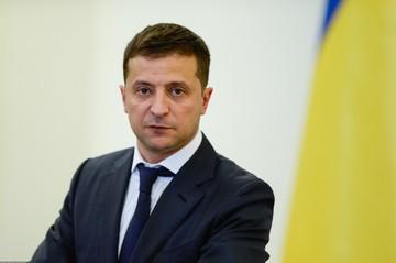 Зачем президент Владимир Зеленский заявляет о строительстве новых баз для своих «могучих военно-морских сил»