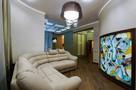 Дизайн интерьера квартиры 2020: модные тенденции, фото и советы экспертов