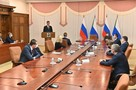 Еще почти полмиллиарда федеральных средств выделено Хабаровскому краю на расселение аварийного фонда