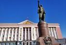 В администрации Курской области коронавирус подтвердился у нескольких чиновников