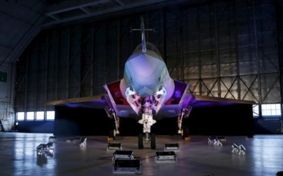 В США заявили о главном оружие НАТО против России