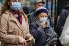 Коронавирус в Коми 25 октября 2020: за сутки зафиксировано 209 новых случаев заболевания COVID-19