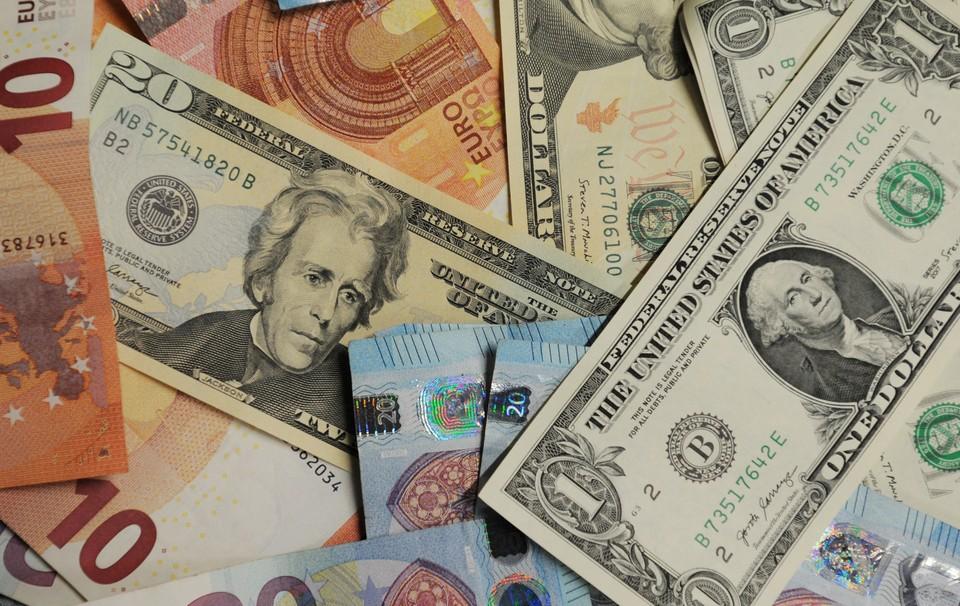 Кудрин рассказал, в чем лучше хранить сбережения