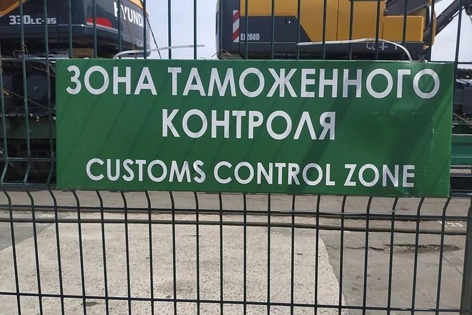Действие электронной визы с нового года распространится по всей России