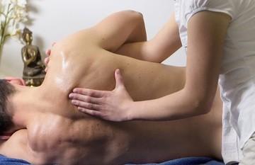 Растяжение мышц плеча у взрослых: симптомы, причины, лечение