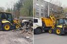 Воронежские депутаты решили проблему, озвученную в соцсетях