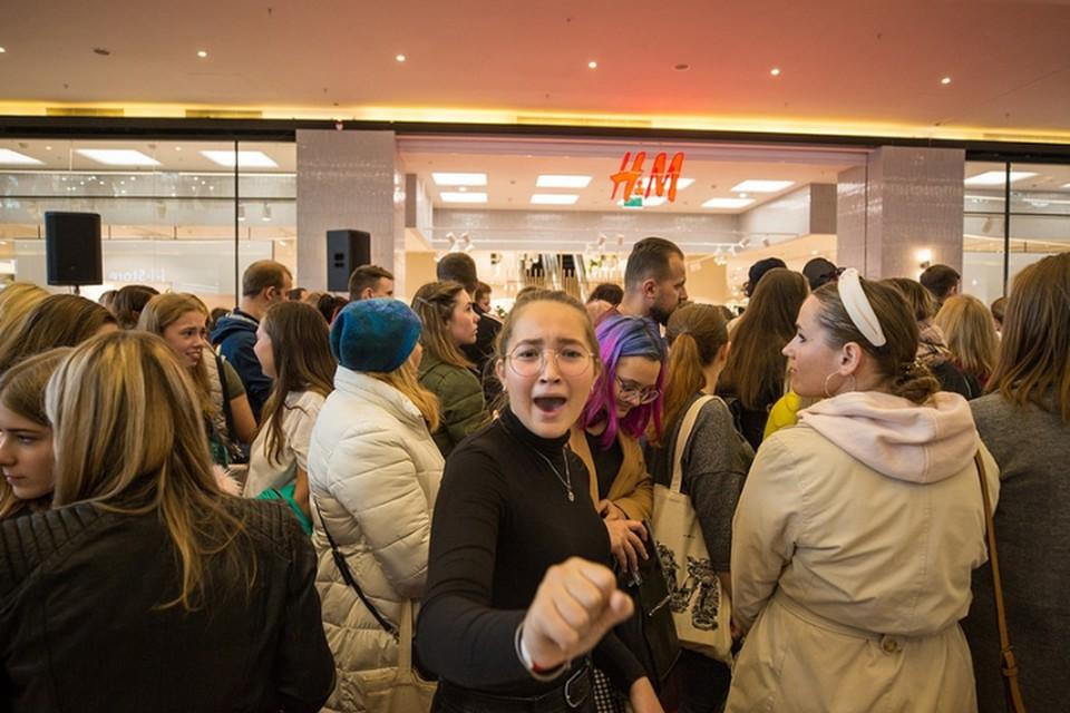 Бегом за шмотками в Яссы, пока не закрыли: Для поездки в Румынию гражданам Молдовы не нужен 14-дневный карантин