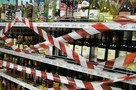 Хай, давай за выборы по кефиру: 1 ноября в Кишиневе могут запретить продажу алкоголя