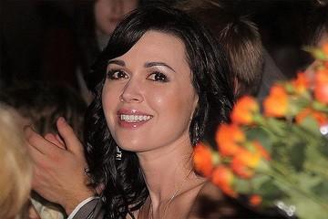 Бывшая жена Сергея Жигунова рассказала, как встретила Анастасию Заворотнюк в своем доме