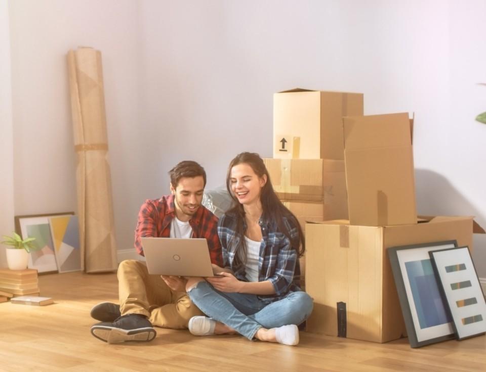 Экосистема «Свое жилье» позволяет не только в несколько кликов рассчитать стоимость кредита, выбрать наиболее подходящую ипотечную программу, подать заявку на ипотечный кредит в режиме онлайн, но и подобрать любой интересующий вид недвижимости в городе или поселке.