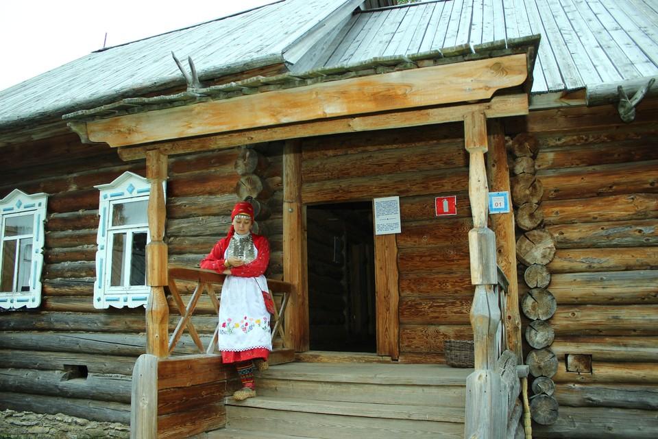 В финал национальной премии прошли 15 туристических проектов из Удмуртии