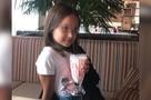 Жители Башкирии собрали кровь для пострадавшей в аварии 8-летней девочки