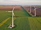 Под Воронежем планируют построить ветроэлектростанцию за 26,5 млрд рублей