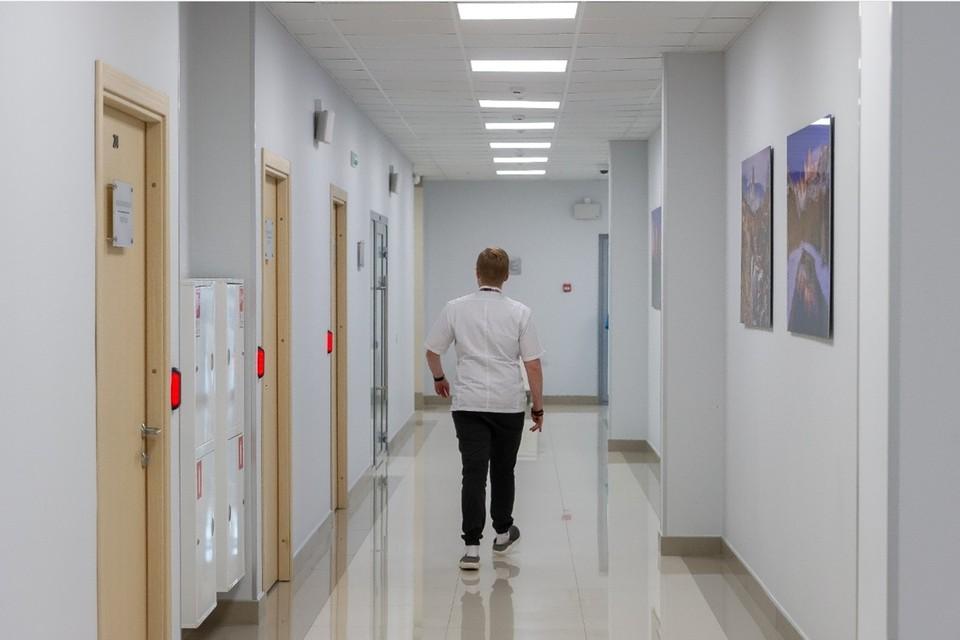 Пациенты и их близкие могут столкнуться с массой вопросов.
