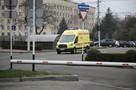 На Ставрополье установлен очередной рекорд заболеваемости коронавирусом