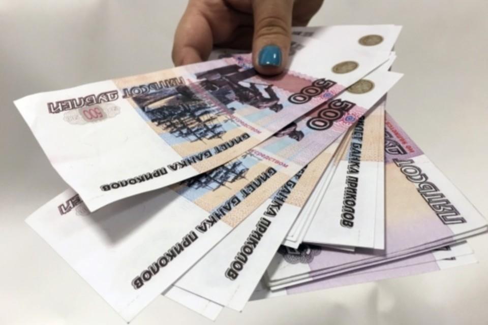 Штраф за нарушение масочного режима заплатит работницадонской блинной