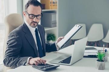 Профессия банкир: описание, плюсы, минусы, где получить