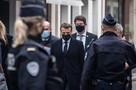 Потрясение и ужас: как мировые лидеры отреагировали на теракт в Ницце