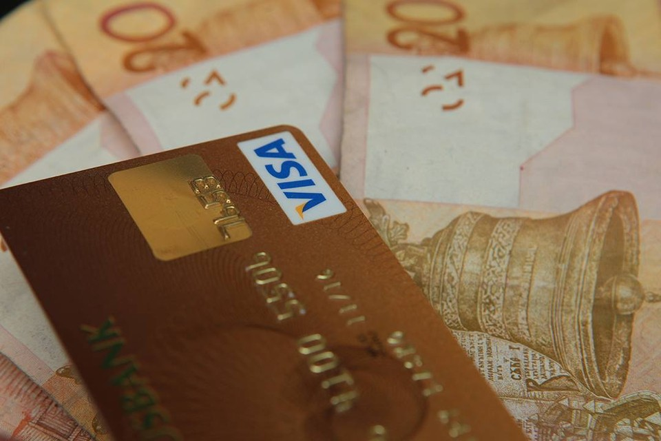 Два брата снимали деньги с карточек белорусов и переводили их на свой биткоин-счет.