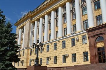 На здравоохранение Липецкой области выделят 5,5 млрд рублей