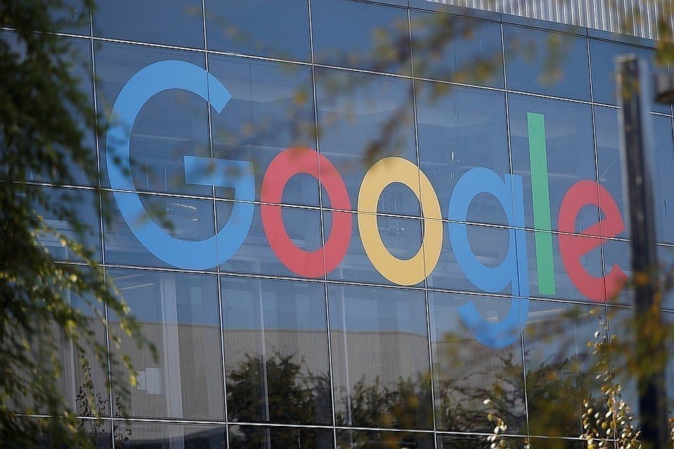 В России вновь потребовали от Google прекратить цензуру российских СМИ