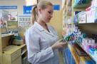 Глупость, жадность или бюрократия: почему в России каждый год возникает дефицит лекарств