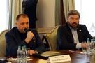 Союз Добровольцев Донбасса: «Ехать в Карабах пока не нужно»