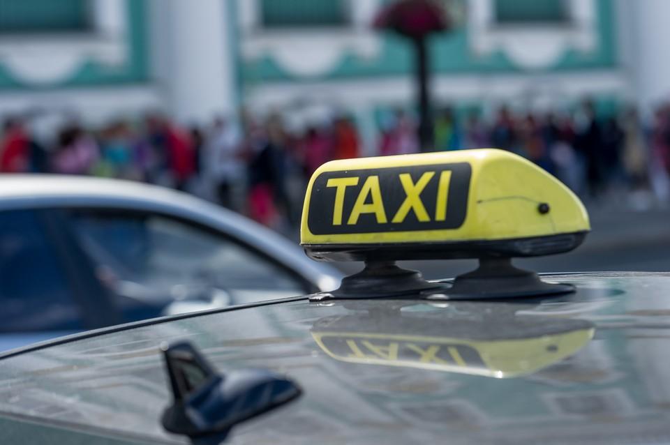 Таксист-мигрант избил и изнасиловал свою землячку.