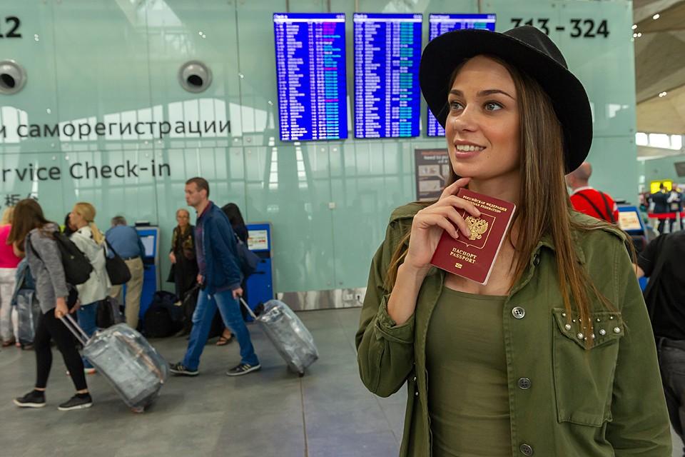Прогнозировать ситуацию в туризме и авиационной отрасли сейчас очень сложно, так как всё будет зависеть от множества факторов